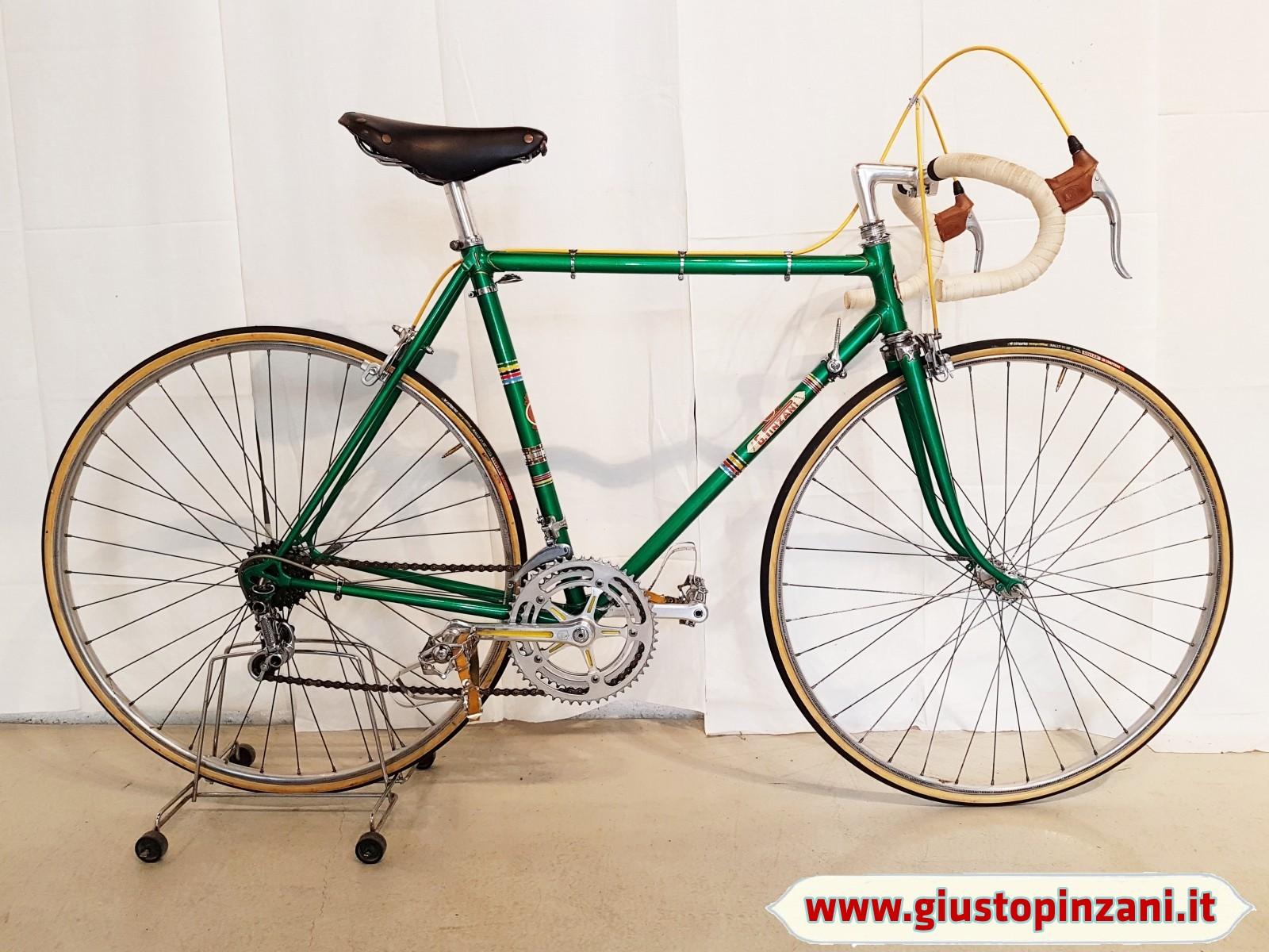 0007-verde-corsa-fortunati-rossi