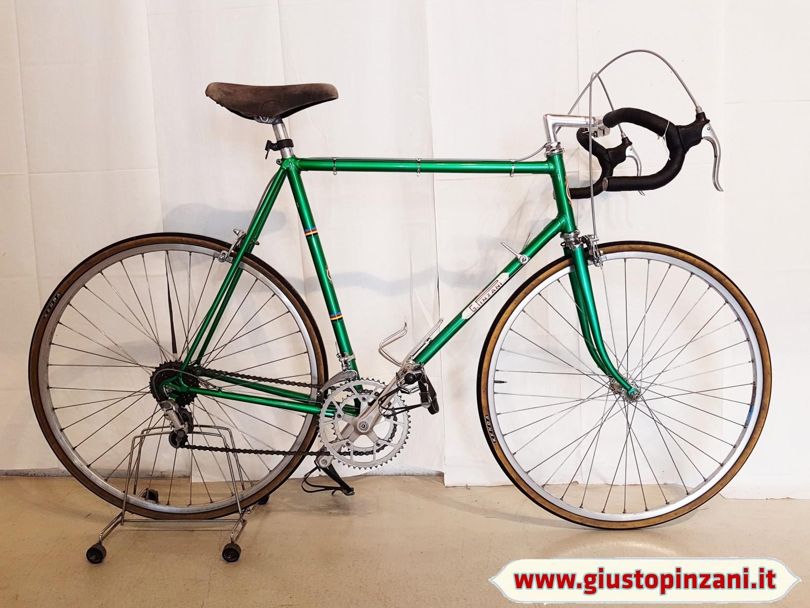 0013-verde-corsa-bresci