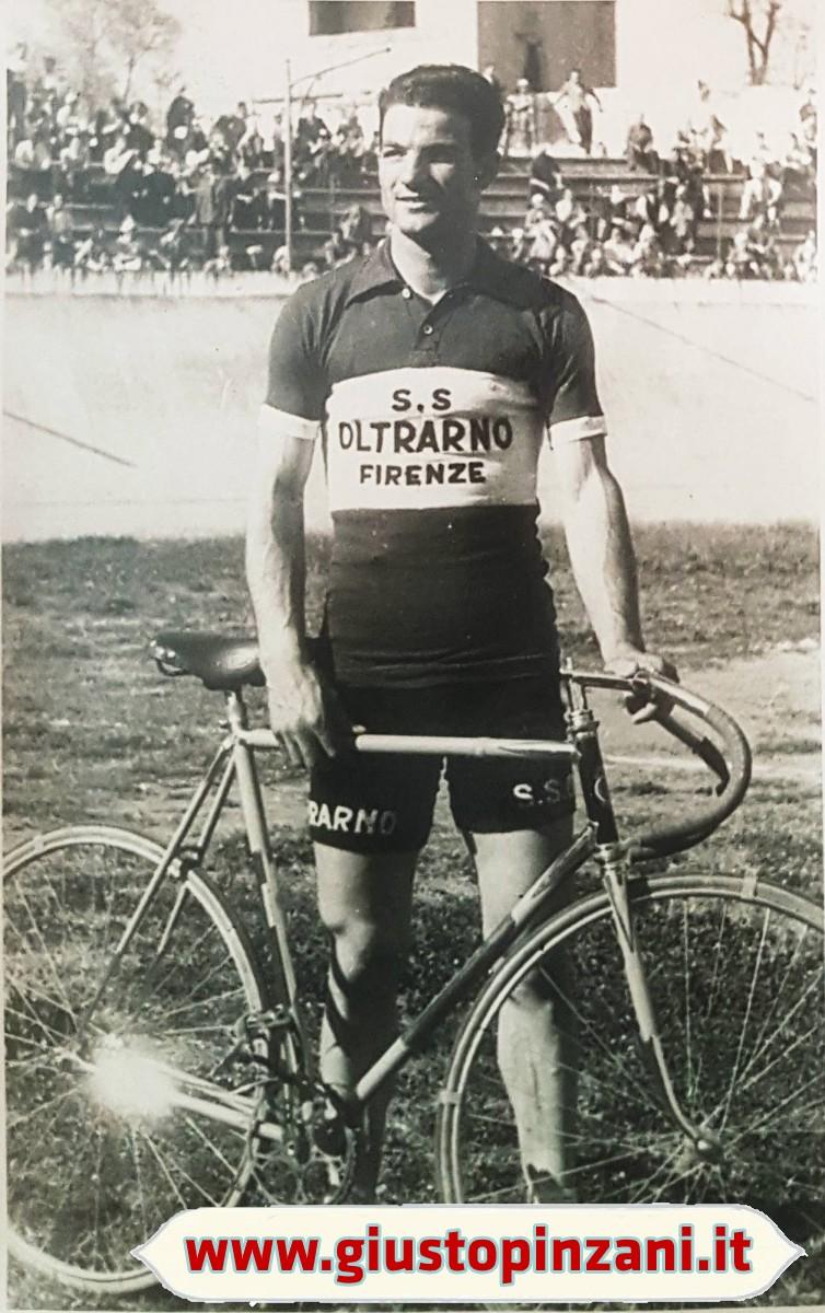 1_Bruno-Giannelli