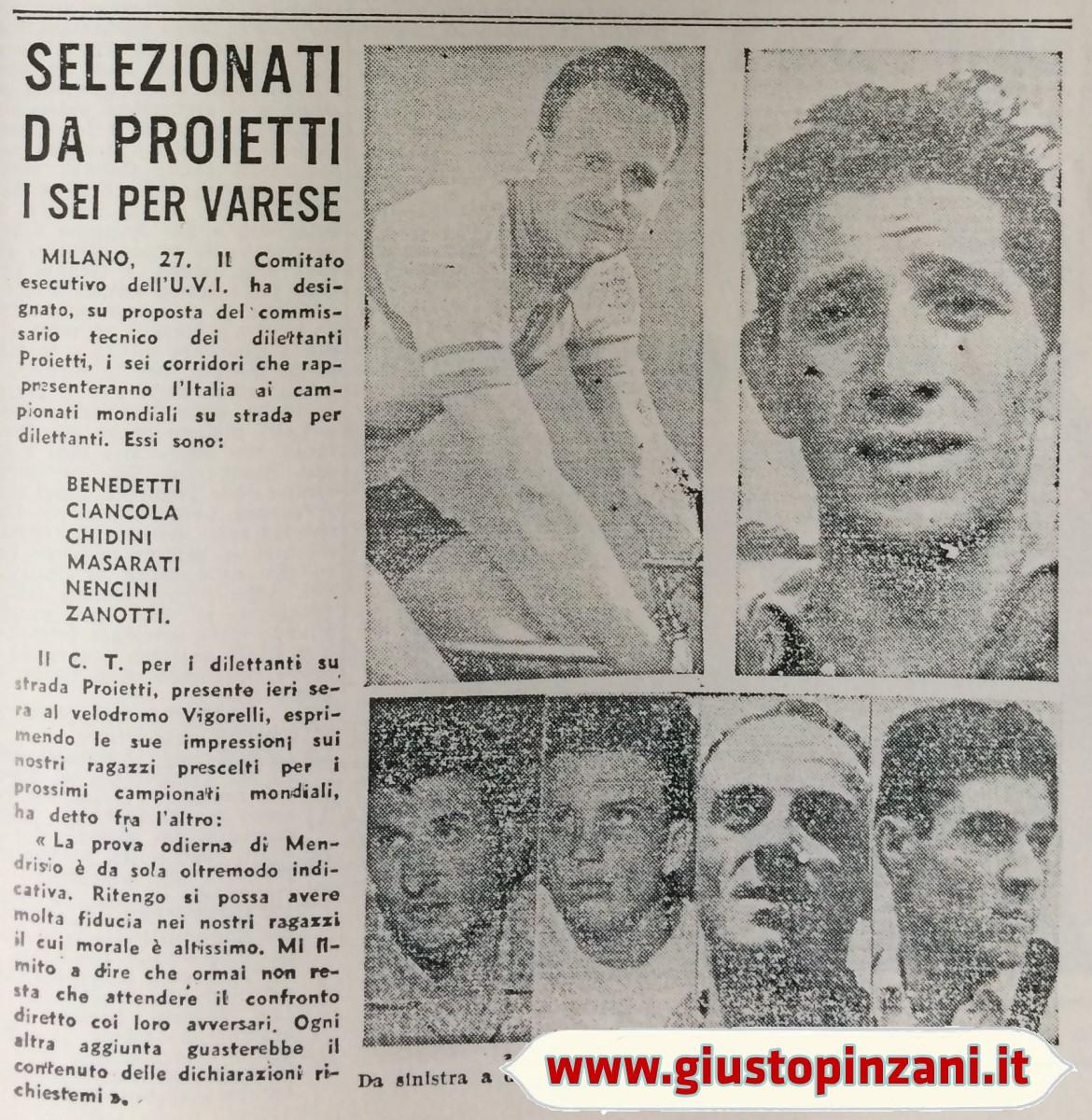 mondiali-1951